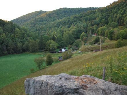Wheeler, West Virginia Image