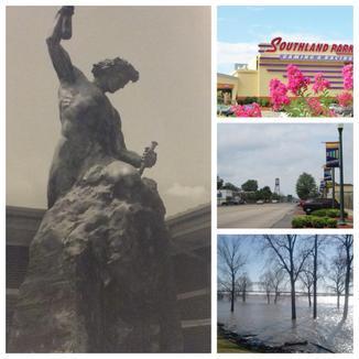 West Memphis Image