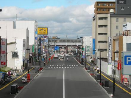 Chitose, Hokkaido Image