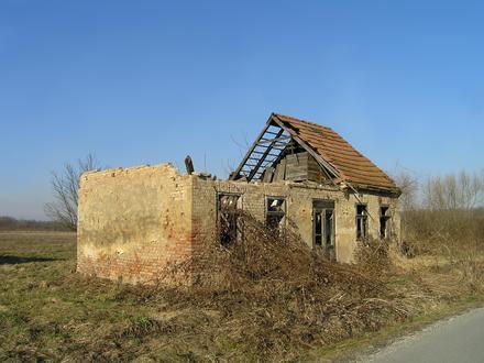 Sunja, Sisak-Moslavina County Image