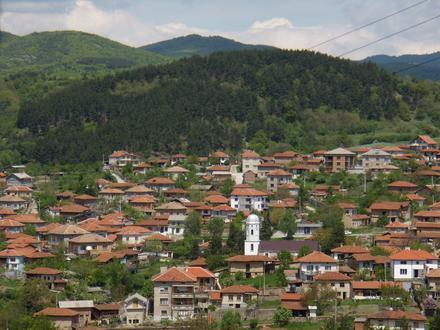 Оборище (област Пазарджик) Изображение