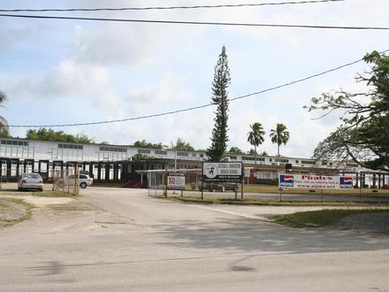 Chalan Pago-Ordot, Guam Image