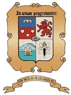San Nicolás de los Garza Imagen