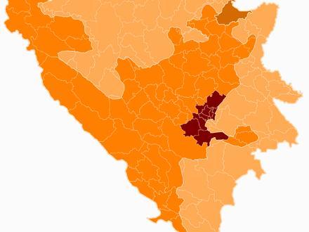 Kozarevići Slika
