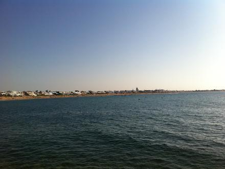 Bouznika Image