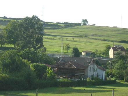 Corvera de Asturias Image