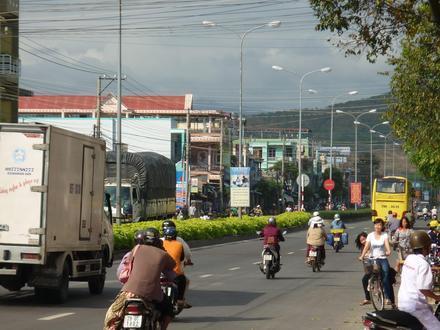 Cam Ranh Image
