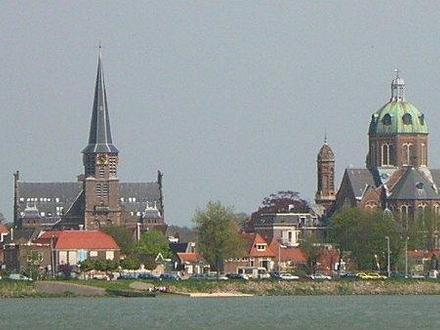 Хорн (Нидерланды) Image