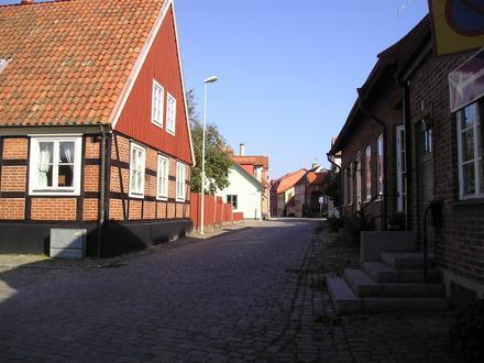 Åhus Image