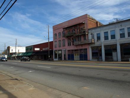 卡莱拉 (阿拉巴马州) Image