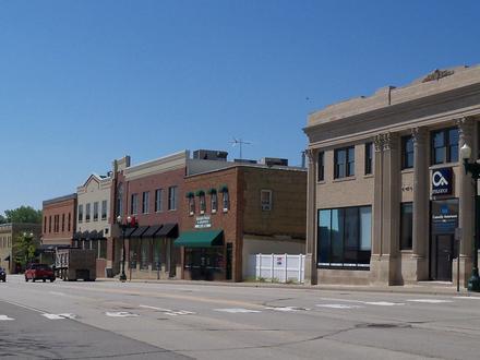 Chaska, Minnesota Image