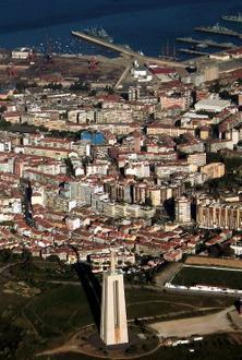 Almada Imagen