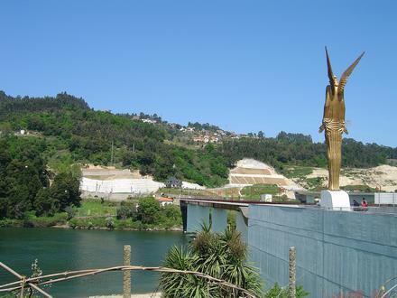 Castelo de Paiva Image