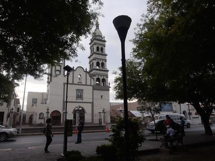 Apodaca Imagen