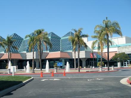 圣克拉拉 (加利福尼亚州) Image