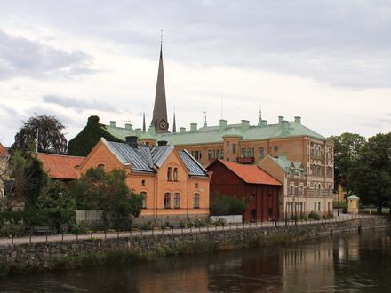 Arboga Image
