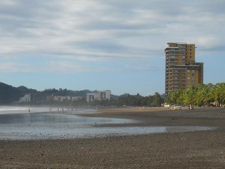 Jacó Imagen