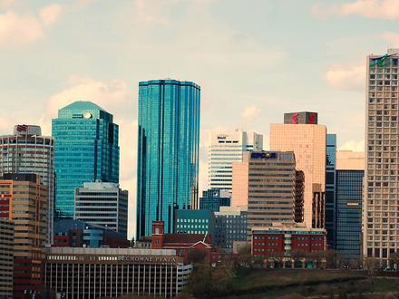 Edmonton Image