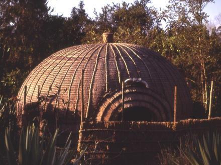 Mbabane Image