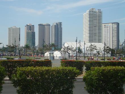 Taguig Image
