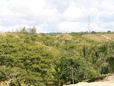 Kibaha (mji) Image