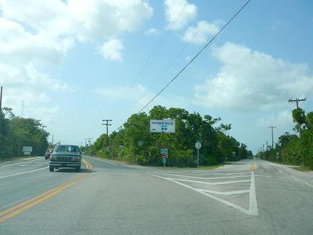 Big Pine Key, Florida Image