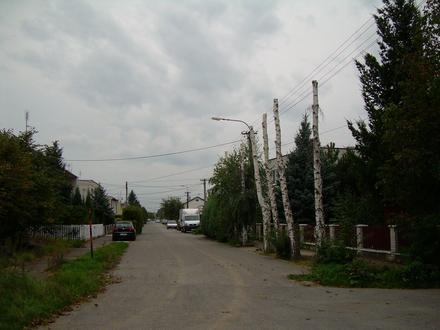 Tlmače Image