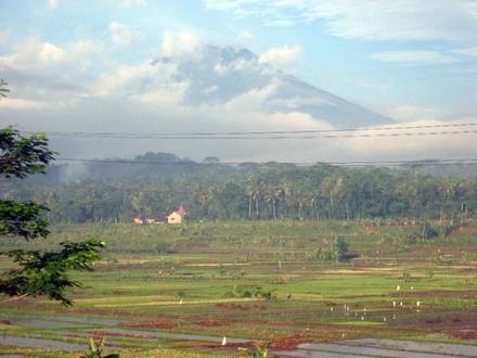 Kabupaten Temanggung Image
