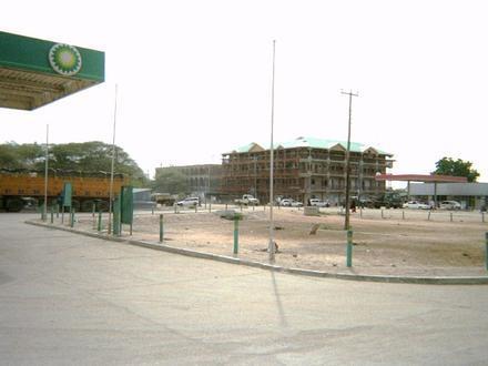Garissa Image