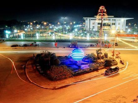 Tuyên Quang Image