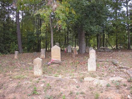 Douglasville Image