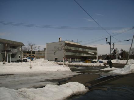 Tōbetsu, Hokkaido Image