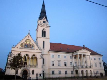 Križevci, Croatia Image