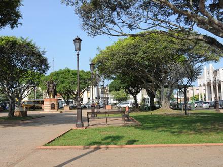Dorado (Puerto Rico) Imagen