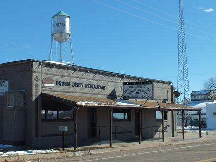 迪尔特雷尔 (科罗拉多州) Image