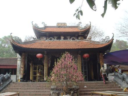 Bắc Ninh Image