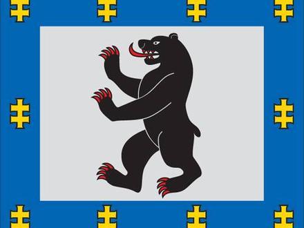 Alkiškiai Image