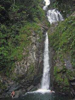 Orocovis, Puerto Rico Image