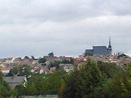 Lommatzsch Slika