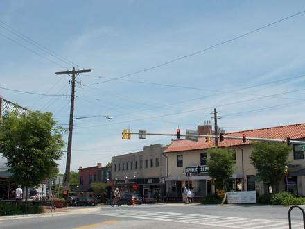 Takoma Park (Maryland)