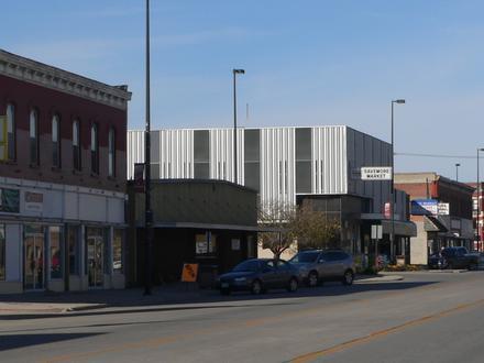 Tekamah, Nebraska Image