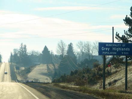 Kimberley Image