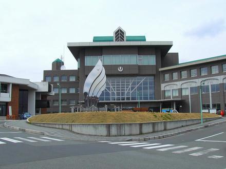 Kurihara, Miyagi Image