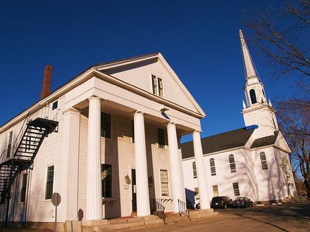 Holden (Massachusetts) Imagen