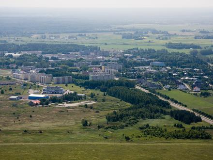 Loo, Estonia Image