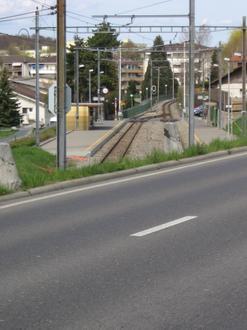 Romanel-sur-Lausanne Image