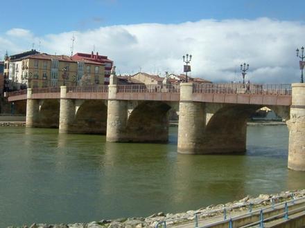 Miranda de Ebro Image