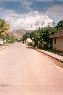 Santa Elena de Uairén Imagen