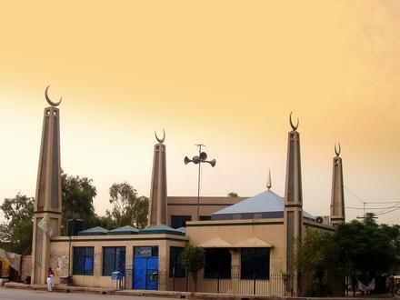 Khurrianwala Image