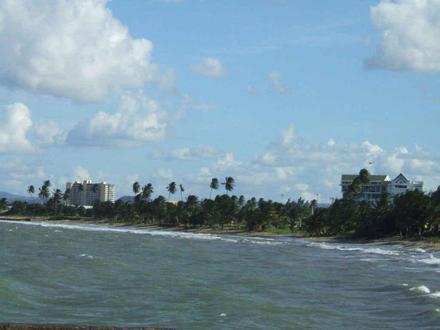 Levittown (Puerto Rico) Imagen